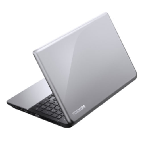 Refurb Toshiba Satellite 15.6
