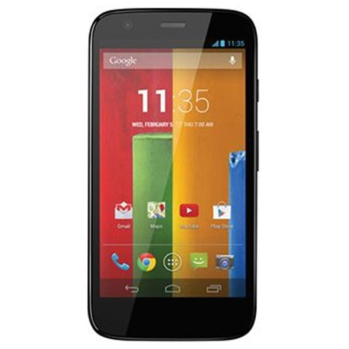 Motorola Moto E Price Specifications Features Reviews Comparison Online Compare India News