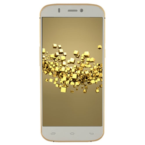 Micromax Canvas Gold A300 Price, Specifications, Features, Reviews, Comparison Online