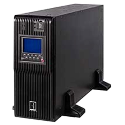 Emerson Ita 20kva Price Specifications Features