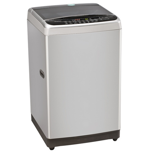 Comparison Of Lg T8068teel1 Washing Machines Compare India
