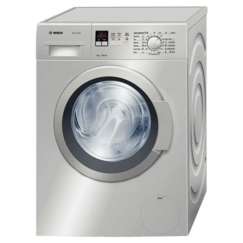 bosch washing machine bosch wak24168in price specifications features reviews 11622