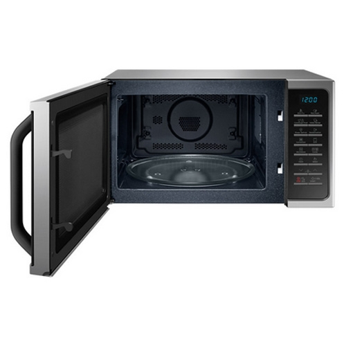 Onida Black Beauty Microwave Oven Review: Comparison Of Samsung MC28H5025VS Microwave Ovens