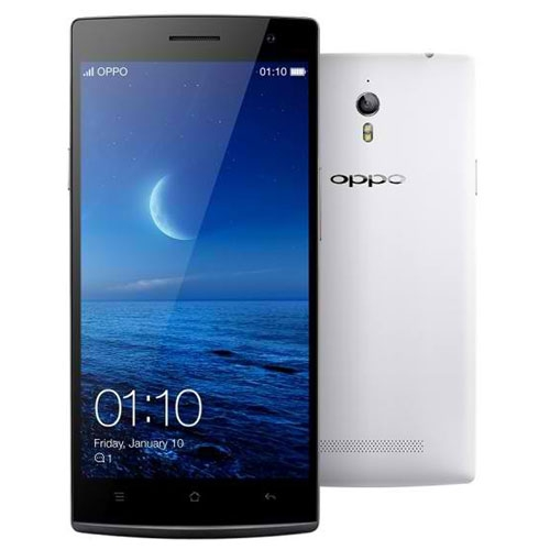 Oppo neo 5 8gb price specifications features reviews oppo neo 5 8gb price specifications features reviews comparison online compare india news18 reheart Choice Image