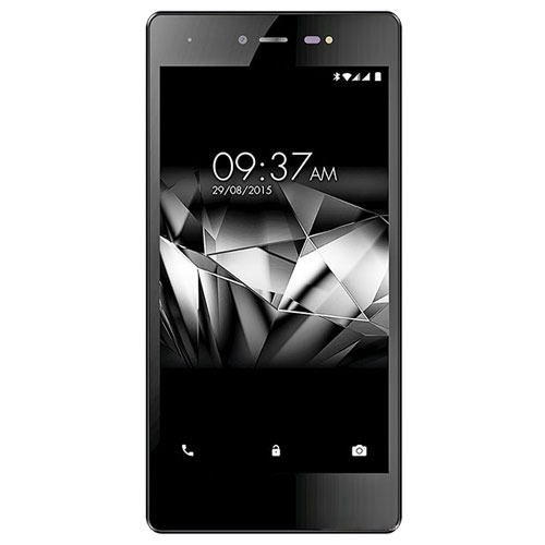 Micromax Canvas 5 E481 Price Specifications Features