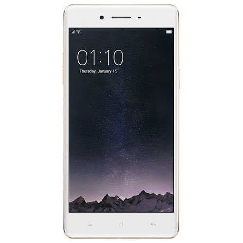 Oppo F1 Plus Price Specifications Features Reviews