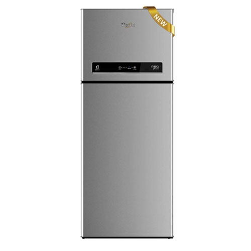 Whirlpool Neo If305 Elt 3s Price Specifications Features