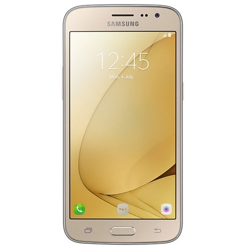 Samsung Galaxy J2 2016 Price Specifications Features