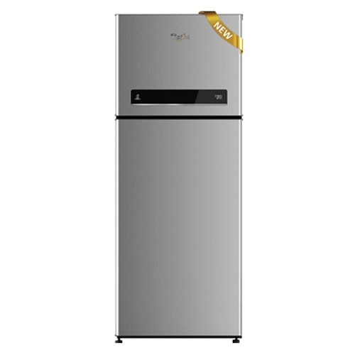 Whirlpool Kitchen Appliances Reviews: Whirlpool NEO DF258 ROY 2S Price, Specifications, Features