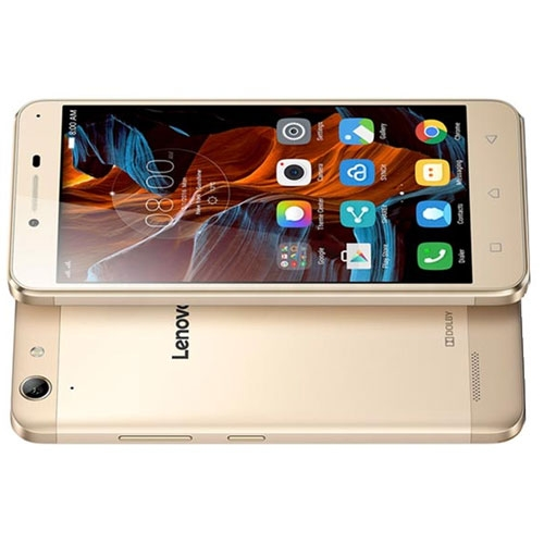 Lenovo Vibe K5 Plus 16GB 2GB RAM Price Specifications Features Reviews Comparison Online Compare India News18