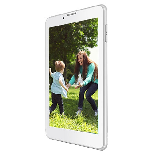 Image result for Lava Ivory S