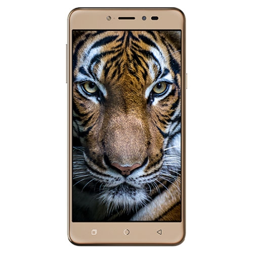 coolpad note 5 tiger