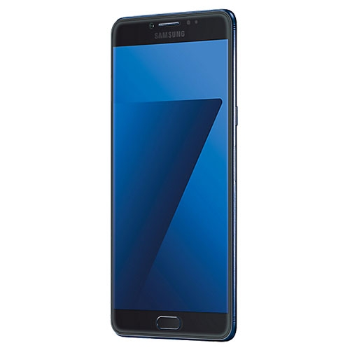 Samsung Galaxy C7 Pro Price Specifications Features Reviews
