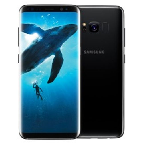 Samsung Galaxy S8 Review An Android Masterpiece But It S Not Without Flaws Tech Reviews Firstpost