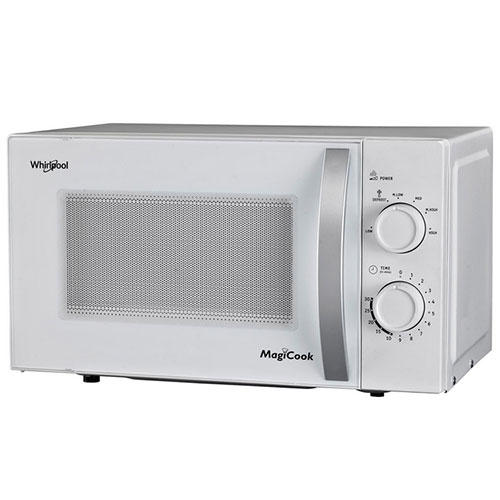Whirlpool Magicook 20l Classic Knob Price Specifications