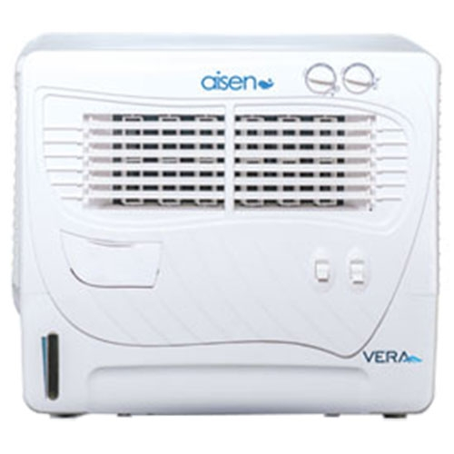 Aisen Vera Price Specifications Features Reviews
