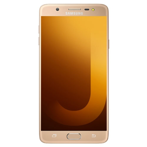 Samsung Galaxy J7 Max Price Specifications Features