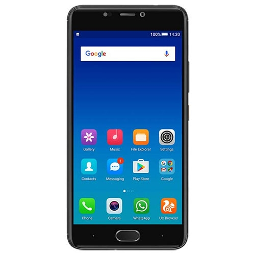Gionee A1 64gb 4gb Ram Price Specifications Features
