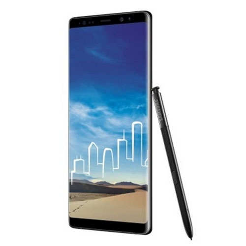 Samsung Galaxy Note 8 Review Bigger Bolder And The Best Note Yet Tech Reviews Firstpost