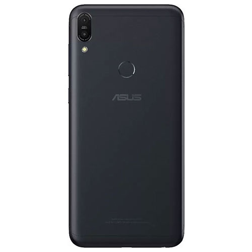 Asus Zenfone Max Pro M1 Review A Value For Money Budget Smartphone That Can Take The Xiaomi Redmi Note 5 Pro Head On Tech Reviews Firstpost