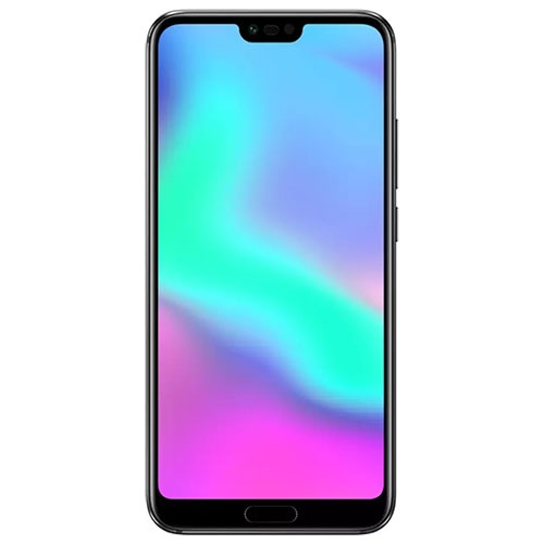 Honor 10 (128GB, 6GB RAM) VS Infinix HOT 6 Pro (32GB,3GB RAM)