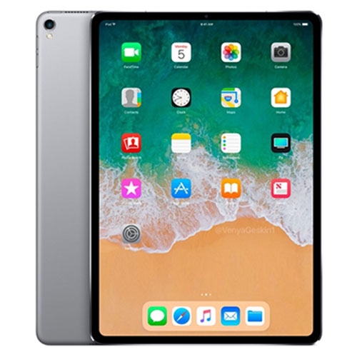 iPad 2018 (128GB Wi-Fi+Cell)