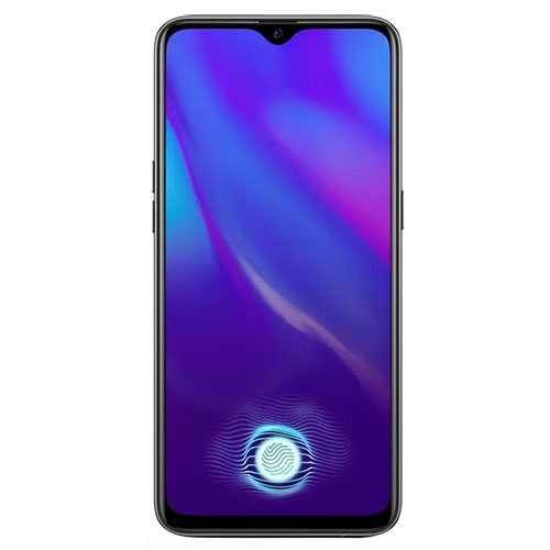 Oppo K1 64gb 4gb Ram Price Specifications Features