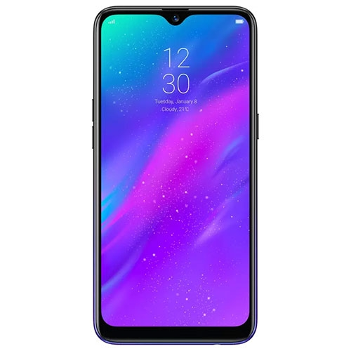 Realme 3 32gb 3gb Ram Price Specifications Features