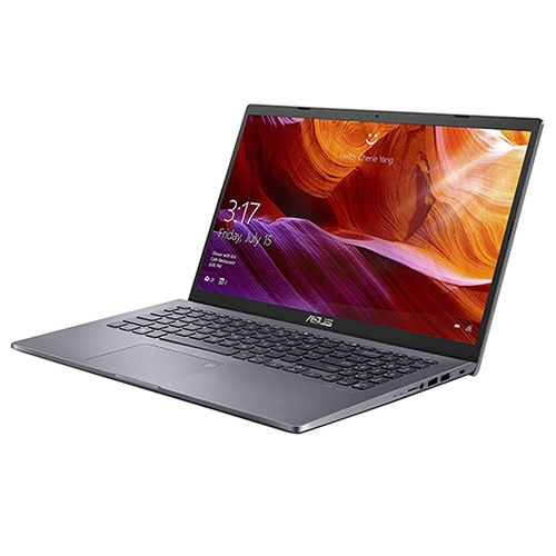 ASUS Asus VivoBook X509 Price, Specifications, Features, Reviews, Comparison Online – Compare India News18